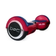 nilox doc n hoverboard 65 red blue photo