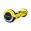nilox doc n hoverboard 65 yellow photo