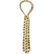 difuzed pokemon pikachu silhoutte necktie nt754577pok photo