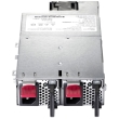 hp 900w ac 240vdc redundant power supply kit photo