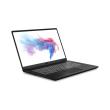 laptop msi modern 15 a10rbs 453pl 156 fhd intel core i7 10710u 8gb 512gb ssd mx350 2gb win10 photo