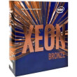 intel xeon bronze 3106 8c 17ghz 11mb cache fc lga14 85w box photo