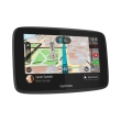 tomtom go 520 50 world photo
