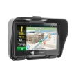 navitel g550 moto gps 43  photo