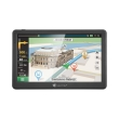 navitel ms700 gps 70 eu photo