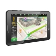 navitel t700 3g gps 70 eu photo