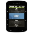 garmin edge 520 world wide photo
