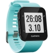sportwatch garmin forerunner 35 frost blue photo