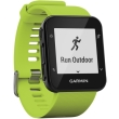 sportwatch garmin forerunner 35 limelight photo