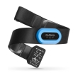 garmin premium hf chest strap hrm tri photo