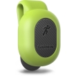 garmin running dynamics pod photo