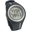 sigma pc 2213 woman heart rate monitor grey photo