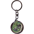 dragon ball keychain dbz shenron color photo