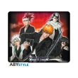 bleach mousepad ichigo shinigamis photo