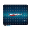 megaman mousepad die and retry photo