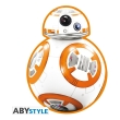 star wars mousepad bb8 in shape photo