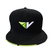 destiny veist foundry snapback cap photo
