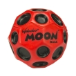 waboba moonball red photo
