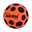 waboba moonball orange photo