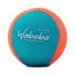 waboba extreme brights blue orange photo