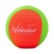 waboba extreme brights green orange photo