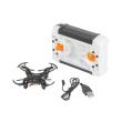 ugo udr 1000 zephir 24ghz pocket drone photo