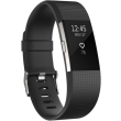 fitbit charge 2 large black photo