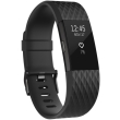 fitbit charge 2 large black gunmetal photo