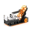 hexbug vex robotics hexcalator ball machine photo