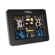 greenblue gb523 wireless weather station dcf color moon phase photo