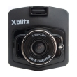 xblitz limited dash camera photo