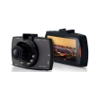 xblitz black bird dash camera photo