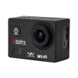xblitz action 4k sport camera photo