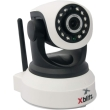 xblitz isee p2p ip camera for the indoor monitoring with wi fi photo