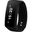 overmax touch go smart wristband photo