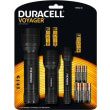 duracell voyager trio e torch pack easy 1 easy 3 easy 5 photo