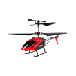 helicopter syma s5h hover function 3 channel infrared with gyro red photo