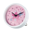 hama 186374 crown children s alarm clock low noise photo