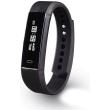 hama 178600 fit track 1900 fitness tracker pulse meter calories sleep analysis photo