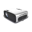 projector philips neopix ultra 2 npx642 photo