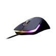 gaming mouse xtrfy m1 rgb photo