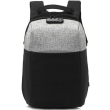 blaupunkt antitheft adiabroxo backpack mayro gkri photo