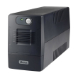 ups mustek powermust 800eg 800va 480w photo