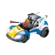 platinet pbt bluetooth itransmutation stunt car is625 photo