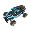 rc buggy king cheetah mad phantom 1 18 24g blue photo