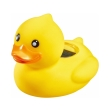 tfa 30203107 ducky bath thermometer photo