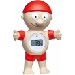 tfa 30203205 lifeguard bath thermometer photo