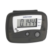 tfa 422003 electronic step counter photo