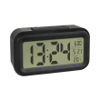 tfa 60201801 lumio digital alarm clock photo