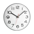 tfa 603017 603017 wall clock photo